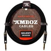 Cable para bajo eléctrico
