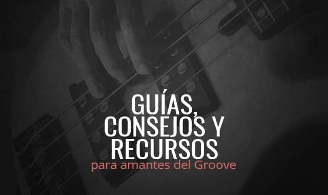 Accesorios para bajo, guías y consejos para bajistas